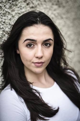 Alexandra Conlon