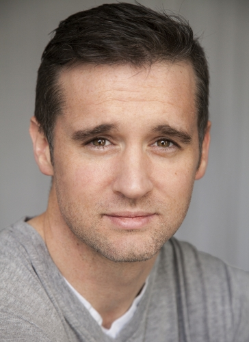 Shane Connellan
