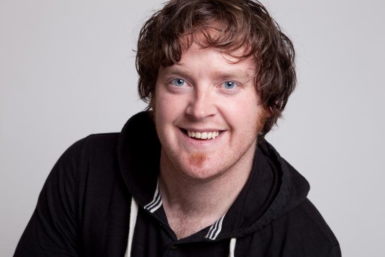 Andrew Stanley