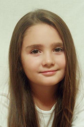 Chiara Lyn