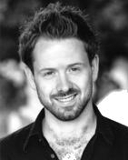 Robert Fawsitt