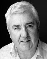 Gerry Herbert