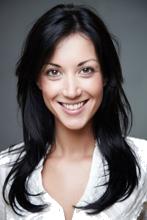 Karen Tynan