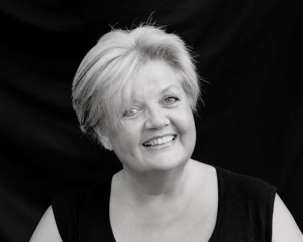 Livy Riordan