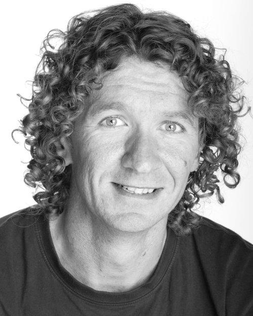 Martin Condon