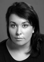 Stefanie Preissner